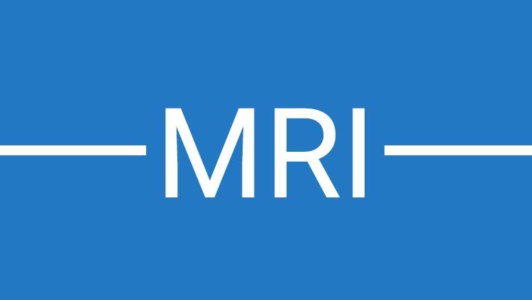 04 MRI